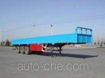 Yindun JYC9390 trailer
