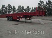 Yindun JYC9391 trailer