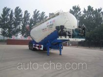 Yindun JYC9400GFL bulk powder trailer