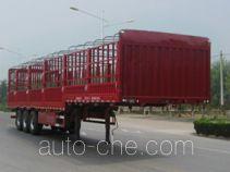 Yindun JYC9402CCY stake trailer