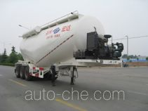 Yindun JYC9402GFL bulk powder trailer