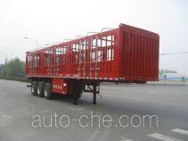 Yindun JYC9403CCY stake trailer