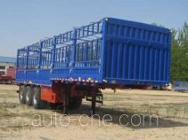 Yindun JYC9405CCY stake trailer