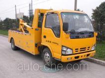 Jinwang JYD5040TQZLQL wrecker