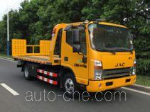 Jinwang JYD5041TQZPJH5 автоэвакуатор (эвакуатор)