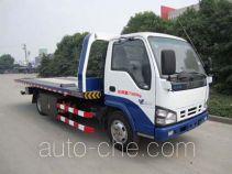 Jinwang JYD5070TQZPQL автоэвакуатор (эвакуатор)