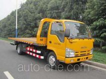 Jinwang JYD5072TQZPQL автоэвакуатор (эвакуатор)