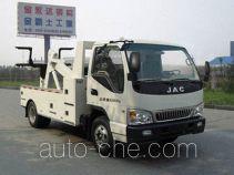 Jinwang JYD5080TQZLJH wrecker