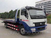 Jinwang JYD5100TQZPYJ автоэвакуатор (эвакуатор)