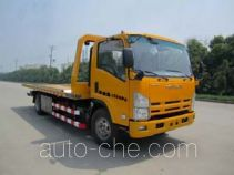 Jinwang JYD5101TQZPQL автоэвакуатор (эвакуатор)