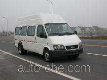 Shentan JYG5040XJC inspection vehicle