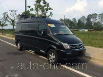 Shentan JYG5043TXU patrol car