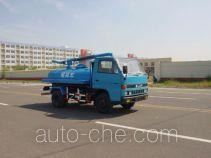 Luye JYJ5042GXE suction truck