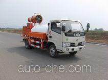 Luye JYJ5060GPSF sprinkler / sprayer truck