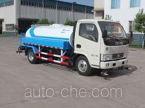 Luye JYJ5070GSSD sprinkler machine (water tank truck)