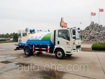 Luye JYJ5087TDYD dust suppression truck