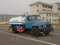 Luye JYJ5095GPS sprinkler / sprayer truck