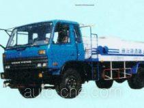 Luye JYJ5112GPSC sprinkler / sprayer truck