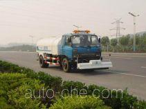 Luye JYJ5140GQX street sprinkler truck