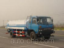 Luye JYJ5160GPSC sprinkler / sprayer truck