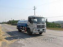 Luye JYJ5169GSSD sprinkler machine (water tank truck)