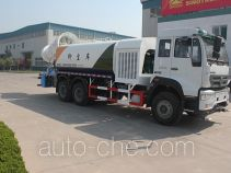 Luye JYJ5251TDYD1 dust suppression truck