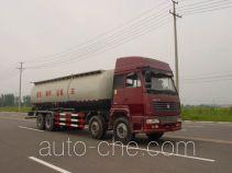 Luye JYJ5310GFL bulk powder tank truck