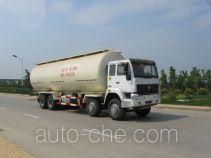 Luye JYJ5310GFLC bulk powder tank truck