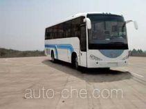 Zhongyi Bus JYK6100 bus