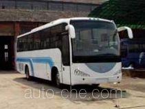 Zhongyi Bus JYK6103 bus