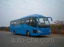 Zhongyi Bus JYK6120 bus
