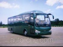 中宜牌JYK6120A型客车
