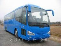 Zhongyi Bus JYK6120C bus