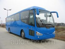中宜牌JYK6120D型客车