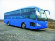 Zhongyi Bus JYK6120DW sleeper bus