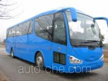 中宜牌JYK6120F型客车