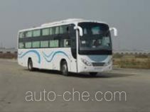 Zhongyi Bus JYK6120HW sleeper bus