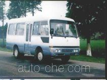 Zhongyi Bus JYK6590B bus