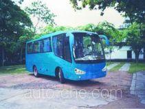 中宜牌JYK6820A型客车
