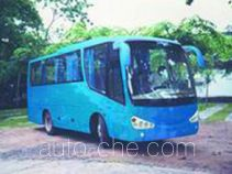 中宜牌JYK6850型客车
