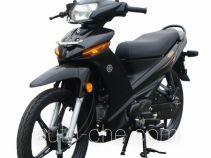 Jianshe Yamaha JYM110-2 скутеретта