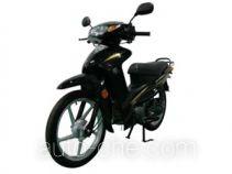 Jianshe Yamaha JYM110-A скутеретта