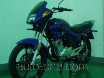 Jianshe Yamaha JYM125-2B motorcycle