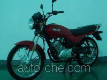 Jianshe Yamaha JYM125-3B motorcycle