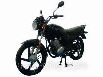 Jianshe Yamaha JYM125-3E motorcycle