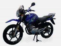 Jianshe Yamaha JYM125-7A motorcycle