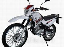 Jianshe Yamaha JYM125-9 motorcycle