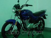 Jianshe Yamaha JYM125-B motorcycle
