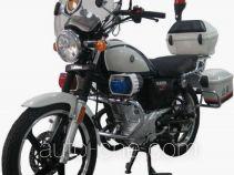 Jianshe Yamaha JYM125J-3F motorcycle