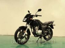 Jianshe Yamaha JYM150-3 motorcycle